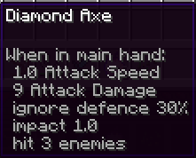 Epic Fight [1.12.2]